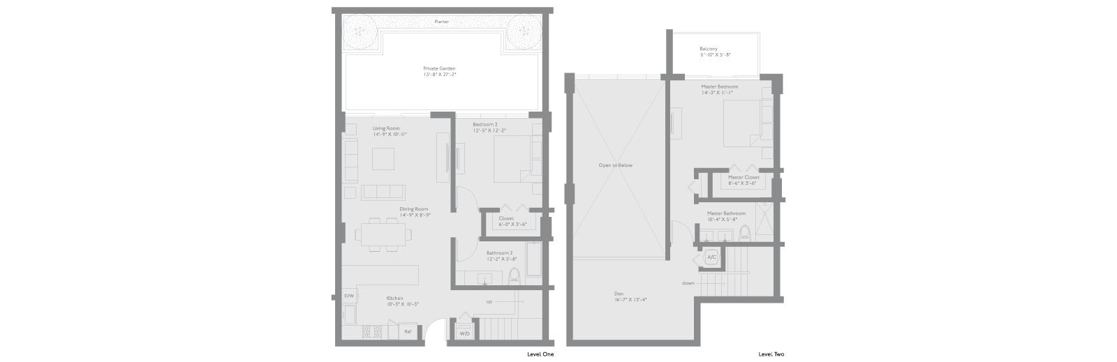 Arbor Floor Plan B 12 15 17