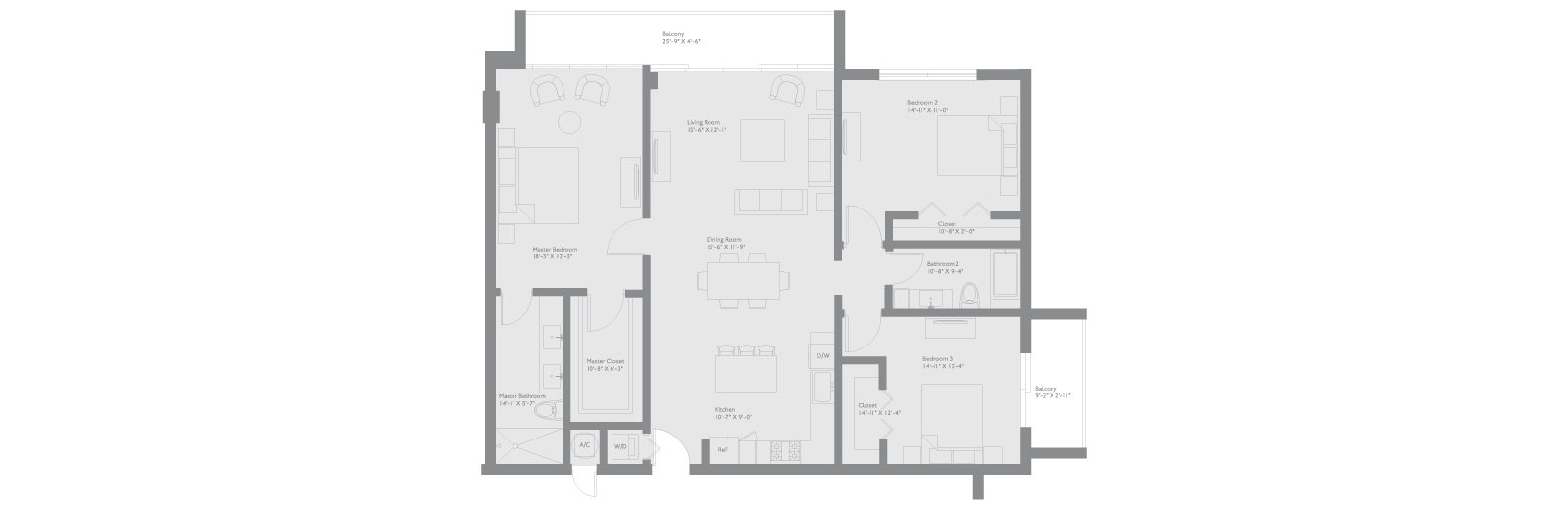 Arbor Floor Plan E 12 15 17