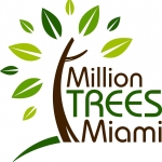 Million-Trees-Miami_icon2.jpg#asset:2657:icon150