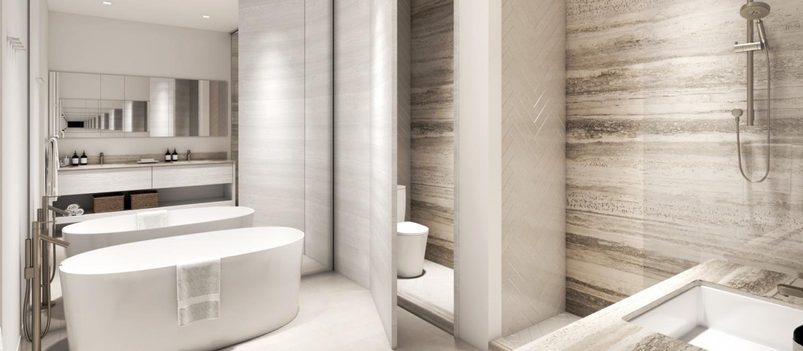 20170428 Ln Arbor Bathroom Tub Preview