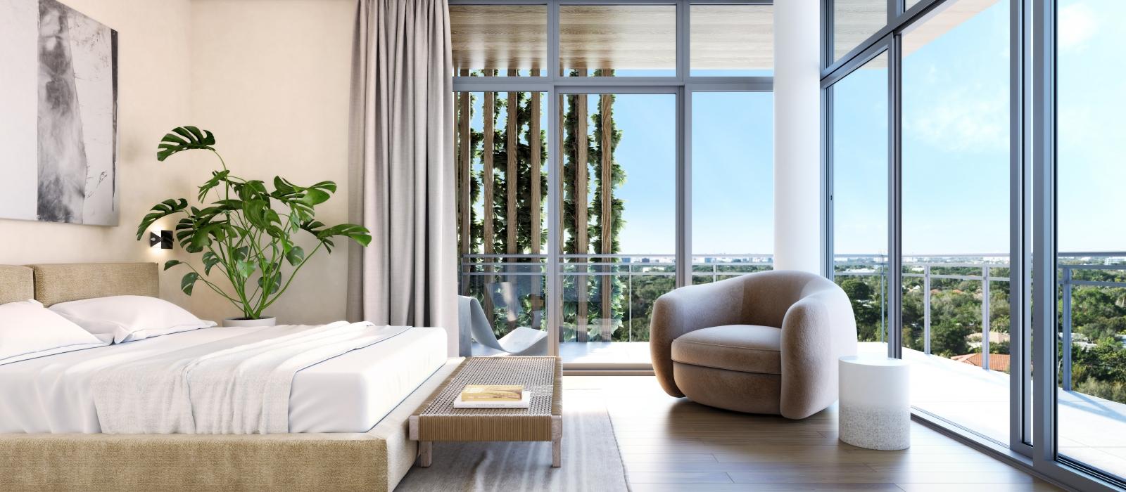 20170307 Arbor Bedroom Smaller