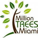 Million-Trees-Miami_icon2.jpg#asset:2657:icon150